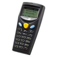 cipherlab-8000c